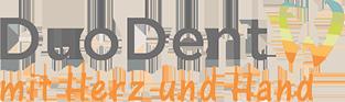 Zahnarztpraxis Dr. med. dent. Mariusz Musiol - Logo